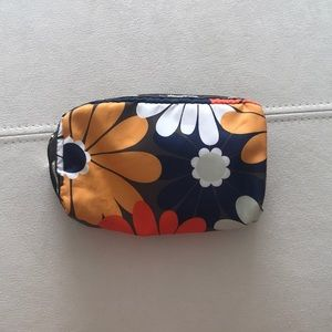 Lesportsac Cosmetic Case